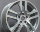15-18inch Car Alloy Wheel Rims/Alloy Wheel