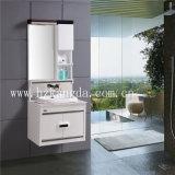 PVC 목욕탕 Cabinet/PVC 목욕탕 허영 (KD-518)
