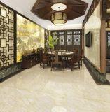 床タイルか構築のMaterailまたは艶をかけられた磁器のタイルまたは陶磁器の床タイル、ホーム装飾のためのCeramictile、600X600はタイルをガラス化した