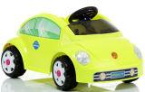 Езда 2016 младенца на автомобиле с дистанционным управлением