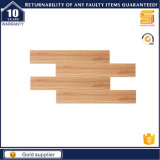 Плитка фарфора деревенской плитки деревянная