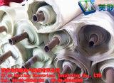 Ткань политуры 2310 электрических изоляций Silk (e)