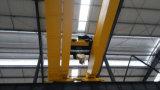 천장 기중기 제조자 머리 위 여행 기중기, 비용 효과적인 브리지 기중기 해결책