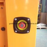 Lärmarmer 100kw/125kVA leiser Cummins Dieselgenerator (6BTAA5.9-G2) (GDC125*S)