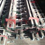 Qualitäts-modulare Brücken-Ausdehnungsverbindung nach USA