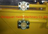 ヒュンダイR330 Excavator (HD-LDB350-1)のための20m Length Long Reach BoomおよびArm