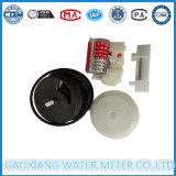 De plastic Volumetrische Meters van het Water van de Zuiger Dn15--Dn25