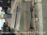Hb30g 유압 차단기 정면 헤드 및 뒤 맨 위 아시리아