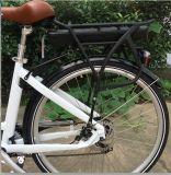 elektrisches Fahrrad des Motor200-250w