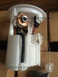 Auto conjunto de bomba de combustível 1525. Y2 1525. N9 0986580143 9642124180 para Peugeot 307/de 206