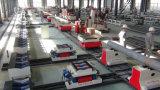 Rohr-Herstellungs-Produktionszweig (örtlich festgelegter Typ)