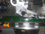 Wrap Around Labeling Machine (mm - 520B)