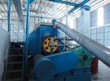 Fishmemal 어유 생산 기계