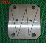 Pièce Personnalisée par Usinage CNC Made In China
