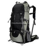 Hiking ся Backpack перемещения спорта горы штурма Trekking напольный