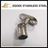 Sistema della parentesi di Ss/Stainless/balaustra d'acciaio della scala