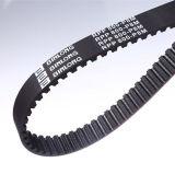 タイミングベルトの製造業者のRppのゴム製タイプ