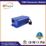 O reator eletrônico 315W CMH do profissional 140Hz cresce o reator claro