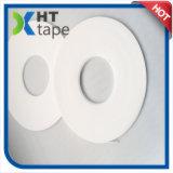 Cinta de acrílico blanca de Vhb de la espuma que corta con tintas o modificada para requisitos particulares