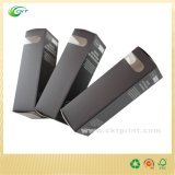 Mini Cardboard Top End Cosmetic Packaging Box (CKT-CB-536)