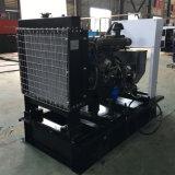 Insiemi di generazione diesel di serie di raffreddamento ad acqua di Deutz