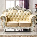 يعيش غرفة ثبت أريكة مع طاولة خشبيّة لأنّ يعيش غرفة أثاث لازم