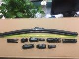 Parabrisas Multifunción Flat Wiper Blade Limpiador de coches Car Parts Auto Part