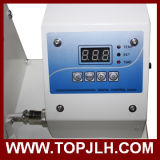 Impresión de la sublimación Taza de la prensa del calor del traspaso térmico