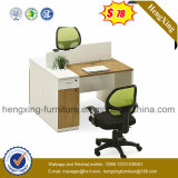 싼 가격 사무용 가구 1.2m 컴퓨터 매니저 책상 (HX-5N477)