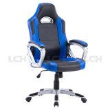 Silla del juego del diseño moderno que compite con la silla de la oficina del asiento