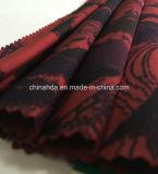 Milch-Silk Gewebe für das Casualwear Kleid-Gewebe (HD2203245)