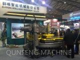Terrazzo-Fliese-Maschine mit Italien-Hochtechnologie/Ziegelstein-Maschine