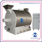 De hete Machine van Conche van de Chocolade van de Machine van de Raffineermachine van de Chocolade Kleine