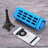 Подгонянный фабрикой водоустойчивый противоударный пылезащитный напольный диктор Bluetooth миниый (OITA-2200)