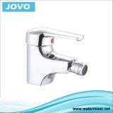 Solo bidé Mixer&Faucet Jv72603 de la maneta del diseño agradable