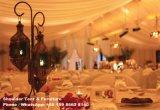 tenda del partito della portata della radura di 20X50m per l'evento di cerimonia nuziale