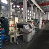 ロール金属のRecoiler熱い機械