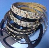 채널 편지 Signage 전시 정취 역광선에 의하여 은폐되는 후미 RGBW LED 지구