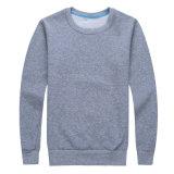 가을 여자를 위한 새로운 방풍 면 스웨터