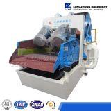 Máquina de lavar por atacado do minério da areia no baixo preço