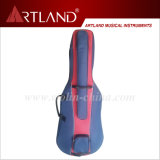 Sehr Qualitäts-Cello-Beutel (BGC230)