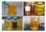 La prueba esteroide más de alta calidad Enanthate de Enanthate de la testosterona del polvo