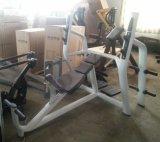 セリウムによってGlute証明される体操の適性装置/機械(ST15)