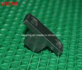 Часть нержавеющей стали CNC высокого качества подвергая механической обработке для системы кронштейна