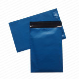 Мешок габарита Coextruded покрашенный пластмассой грузя от сразу изготовления
