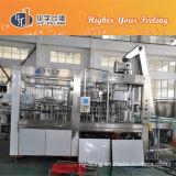 Zhangjiagang cheRiempie la linea di produzione gassosa della bevanda