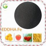 Het organische Humusachtige Zuur Van uitstekende kwaliteit Humate 80% van de Meststof (powder&flake)