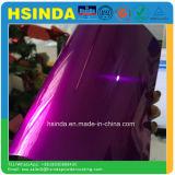 中国の製造業者のゆとりの上のペンキキャンデーの紫色の粉のコーティング