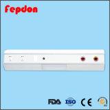 Medizinischer Gebrauch-Doppeltes flaches Bett-Kopf-Gerät (YD-E)