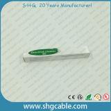 Één klikt de Optische Schonere Pen van de Vezel